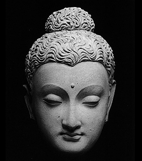 Buddhism.Siddhartha.Head.png
